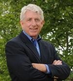 Virginia Realtors back Mark Herring for attorney general