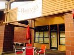 What's next for eatery that closed in Folsom, El Dorado Hills