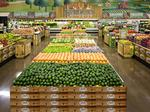 Sprouts Farmers Market sets opening for first Queen City store