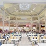 Owner of renovated Mall at Prince Georges unveils tenant lineup