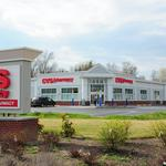 Why this CVS real estate in Bethlehem sold for $8.1 million
