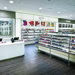 Ulta expands its brands