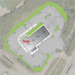 New retail center planned for Vestavia