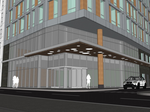 Boston's hot hotel industry gets further boost with Chinatown hotel proposal