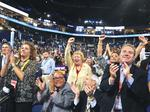 What the RNC would want from the host city if Charlotte wins convention bid