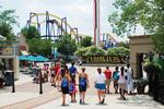 Charlotte City Council signs off on Carowinds incentives in split vote