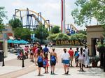Carowinds adds BBQ and beer fest to its summer calendar