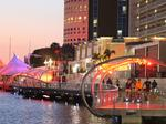 Downtown Tampa, Vinik-Cascade development shine at Urban Land Institute's Florida summit