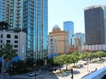 Tampa ranks among top metros for commercial real estate investors for first time