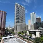 With micro apartments dead, downtown Tampa development hits an inflection point