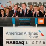 How American Airlines went from bankruptcy to building the world's largest airline