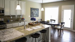 Louisville's largest home tour set to return
