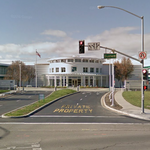 Exclusive: Irvine buys AMD campus from W.P. Carey ... and we've got the price