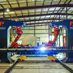 Colorado manufacturer to build 205-job plant in North Carolina