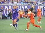 Game on: Orange County reveals details of sports bid fund