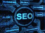 ​How to best leverage SEO and SEM campaigns to drive B2B leads