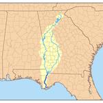 Florida, Alabama senators renew river battle with Georgia