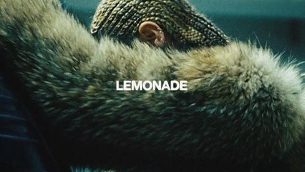 Beyonce marks 'Lemonade' anniversary with college scholarships for women