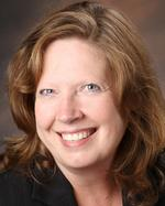 2013 CFO of the Year finalist: <strong>Angela</strong> <strong>Kelley</strong>