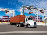 Port of Los Angeles sets all-time Western Hemisphere record