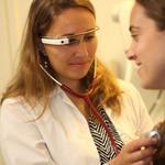 TriHealth invests in 'groundbreaking' Google Glass health care venture