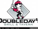Doubleday's prepares to open second restaurant