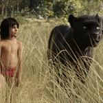 Weekend box office: 'The Jungle Book' freezes out 'The Huntsman'
