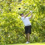 Want to invest in a budding pro golfer? This Cincinnati standout is waiting (Video)