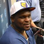 Cover story: How Z-Bo's side hustle helped open some of Memphis' most popular spots