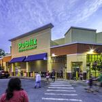 Publix-anchored plaza sold for $29M