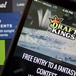 Fantasy sports contests take step toward being declared legal in Florida