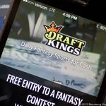 Texas debates whether fantasy sports require chance or skill