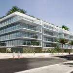 Stonegate Bank makes $26M condo construction loan on Miami Beach