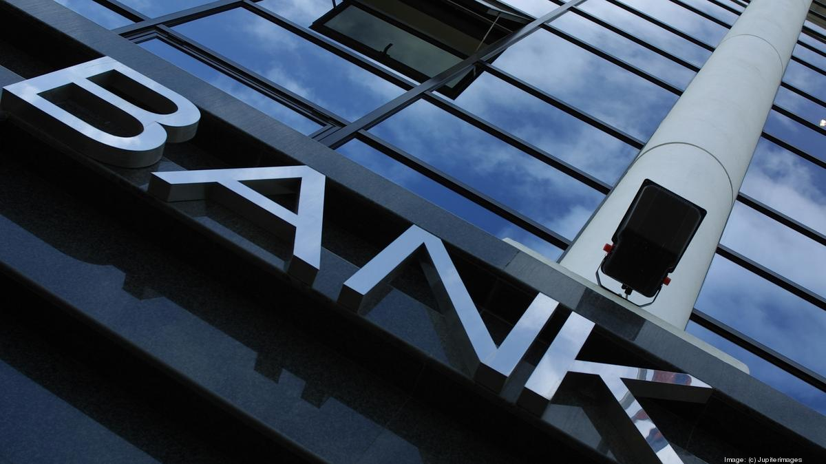 These Pittsburgh banks are among the best in the world, according to Forbes' third annual list based on consumer surveys - Pittsburgh Business Times