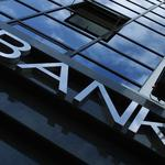 Here's what new regs mean for Pittsburgh banks