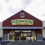 Fresh Thyme closing one of its 4 Greater Cincinnati stores