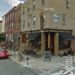 Lawsuit claims real estate developer's South Philly bar violated ADA regulations