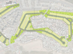 Pulte Homes moves forward on its latest Rio Rancho project — North 9