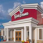 <strong>Bob</strong> <strong>Evans</strong> sells restaurant chain, completing split from food business