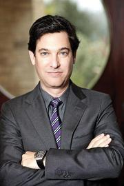 Jim Breyer, the No. 1 VC on Forbes' annual Midas List in 2013, is also expected to have a lot of new money to invest in 2014 after Accel Partners closes on two new funds with an expected $1.35 billion.