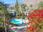 Seattle firms take over ownership, operation of Palm Springs resort