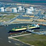 Cheniere Energy optimistic on place in global LNG market