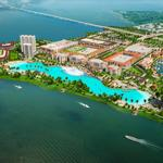 Crystal Lagoons eyeing retail, university spaces for expansion in Texas