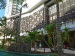 New Ritz-Carlton in Waikiki starts taking hotel reservations for summer