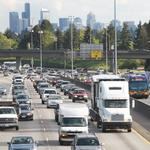 Opinion: Automated car systems should be considered in future transit plans