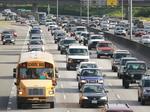 Editor's Notebook: Tolls won't work. Here are a few simple ways to improve traffic congestion