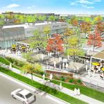 Greenfield greets its future: With pieces in place, 84South emerges