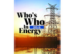 Who will make the DBJ's 'Who's Who in Energy' this year?