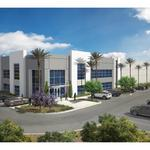 EXCLUSIVE: Pennsylvania developer to build spec industrial buildings in Phoenix