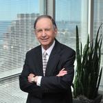 Tampa lawyer, former Florida Bar president, dies